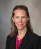 Dr. Rachel L Lynch, MD
