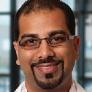 Dr. Akeek A Bhatt, MD