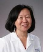 Dr. Akemi Chu-Shih Chang, MD