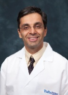 Dr. Anastassios G Pittas, MD