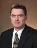 Bruce W Evans, MD