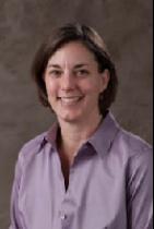 Dr. Frances W. Craig, MD