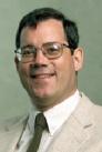 Dr. Stephen A Baum, MD