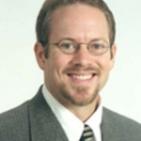 Dr. Andrew James Matthews, MD