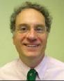 Dr. Andrew J Miller, MD