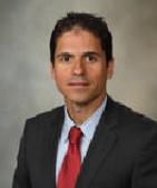 Andre M Oliveira, MD