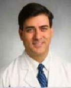 Dr. Andre C Olivier, MD