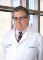 Dr. Edgar K Yucel