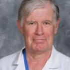 Dr. Andre J Renard, MD