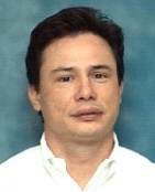 Dr. Edgardo M Cespedes, MD