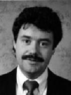 Dr. Stephen Belgrave, MD