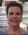 Rachel L Thorpe, LICSW, LCSW