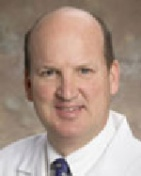 Dr. Andrew L Smith, MD