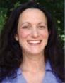 Dr. Rachel A Vespole, MD
