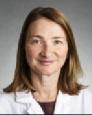 Dr. Rachel Leah Waldron, MD