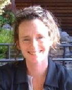 Rachel Zahler Walker, MFT