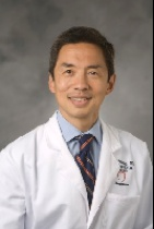 Dr. Andrew A Wang, MD