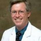 Dr. Bruce Arthur Lessey, MD