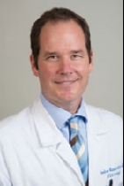 Dr. Andrew Daugherty Watson, MD