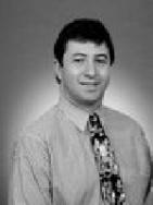 Dr. Bruce Lawrence Lieberman, MD