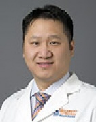 Dr. Andrew Y Wang, MD