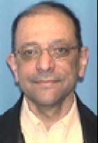 Dr. Ishak Mansi, MD