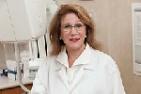 Dr. Andrea F Abramson, MD