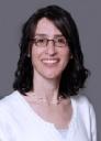 Rachel L Zemans, MD