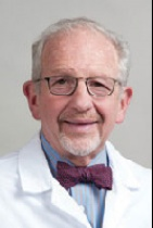 Dr. Isidro Benjamin Salusky, MD