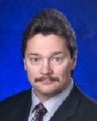 Stephen J. Sibbitt, MD