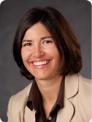 Dr. Andrea A Leishman-Barb, DO
