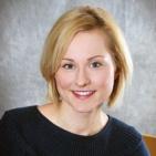 Dr. Klara Roman, MD