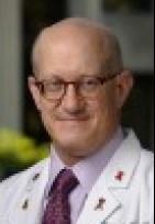 Dr. Bruce A Meyer, MD