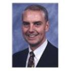 Dr. Bruce Edward Mickey, MD
