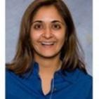 Dr. Rachna Dinubhai Patel, MD