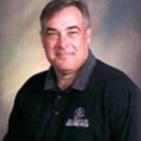 Dr. Stephen Few Blackstock, MD