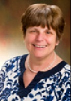 Dr. Frances Rosenblum, MD