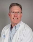 Dr. Bruce Greenwood Nickerson, MD