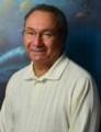 Richard A Rivera, MD