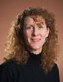 Dr. Frances Shelly Spiller, DO
