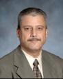 Dr. Issa T. Haddad, MD