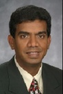 Dr. Radhakrishnan Balakrishnan, MD