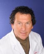 Dr. Bruce I Prager