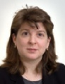 Dr. Andrea D. Coviello, MD
