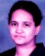 Dr. Radhika Madhu, MD