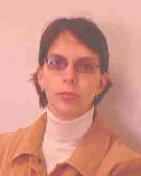 Dr. Iulia I Oana, MD