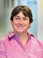 Dr. Andrea A Cruz, MD