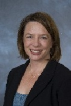 Dr. Andrea L Darby-Stewart, MD