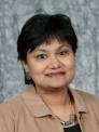 Dr. Andrea A Das, MD