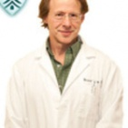 Dr. Bruce N Riger, MD